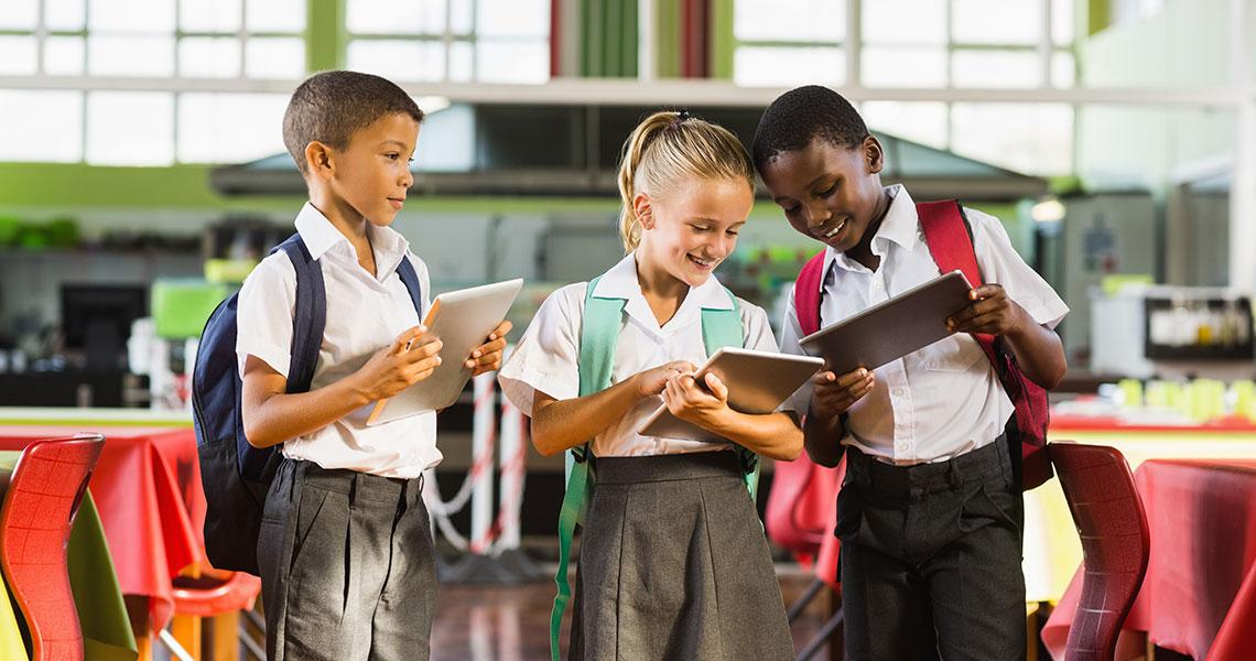 School Fee Debit Order Collection