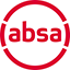 ABSA Bank Debit Order