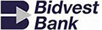 Bidvest Bank Debit Order