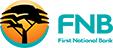 First National Bank Debit Order