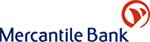 Mercantile Bank Debit Order