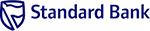Standard Bank Debit Order