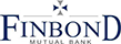 FinBond NAEDO Debit Order