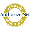 Authorize.net Debit Order System