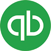 Quickbooks Debit Order Processing