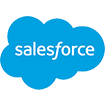 Salesforce Debit Order Service