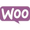 WooCommerce Debit Order Bureau
