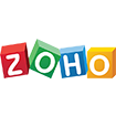 Zoho Books Debit Order Automation